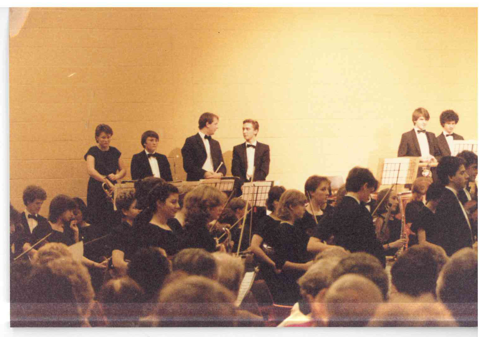 00171-Trumpet section- 1984.jpg