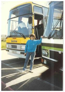 00174-Wendy South of France,1987.jpg