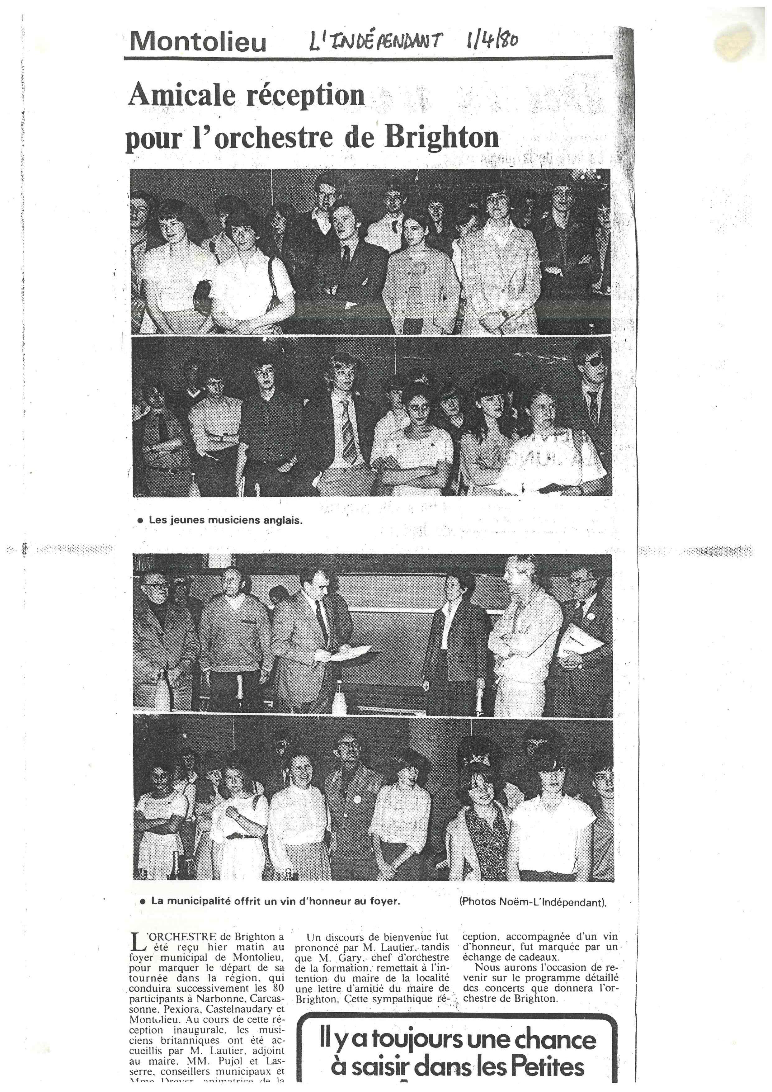 00193-L'independant, 1st April 1980.jpg