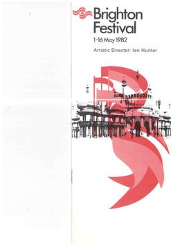 00212-BYO Brighton Festival, May 1982.jpg