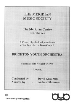 00326-BYO Meridian Centre, 26th November 1994.jpg