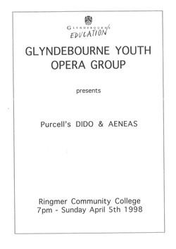00320-BYO GYOG+BYOSE Ringmer Community College, 5th April 1998.jpg