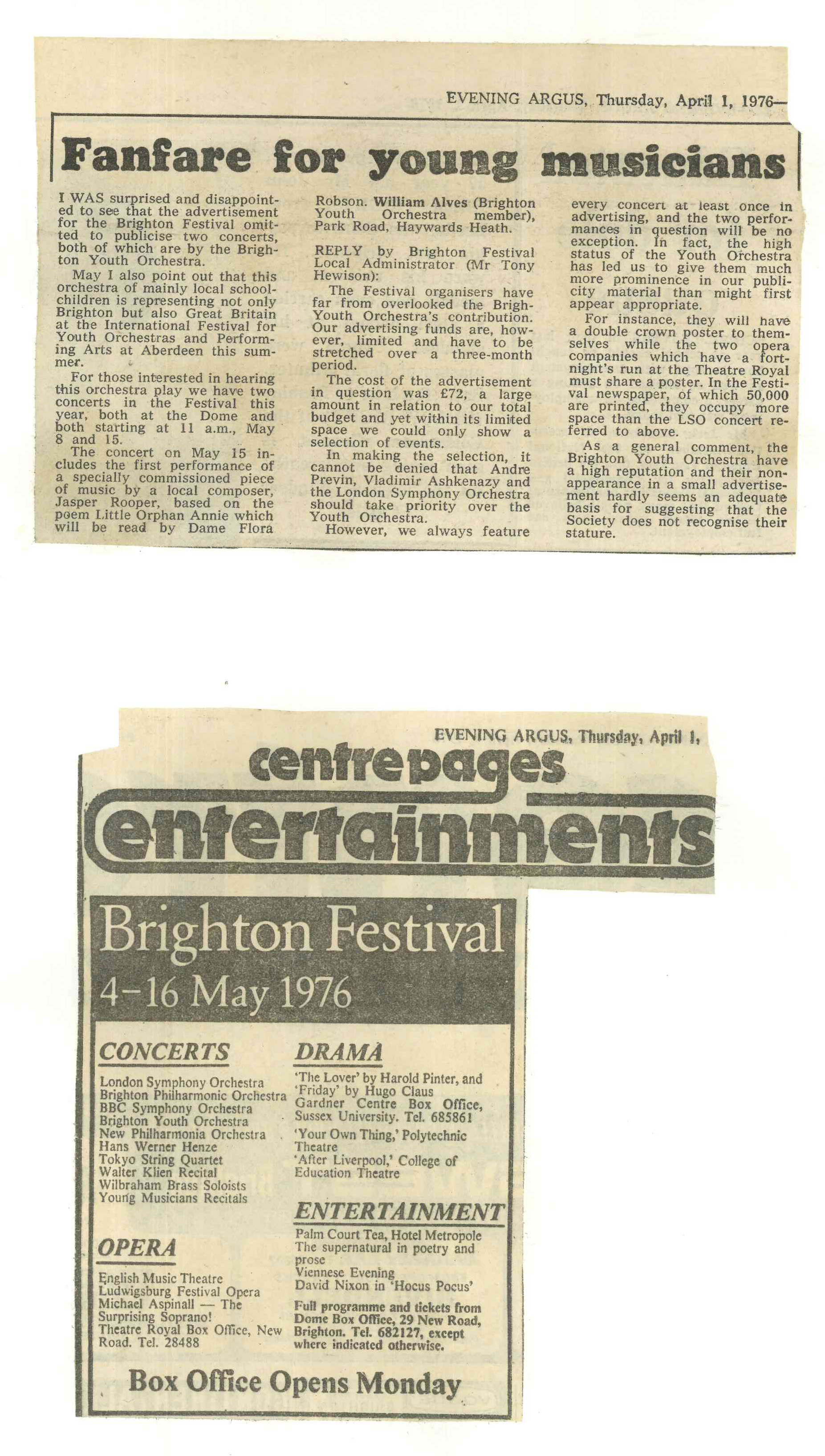 00029-Evening Argus, 1st April 1976.jpg