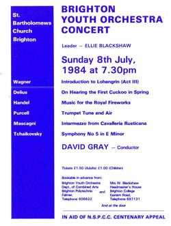 00181-BYO St Bartholomews Church, 8th July 1984.jpg