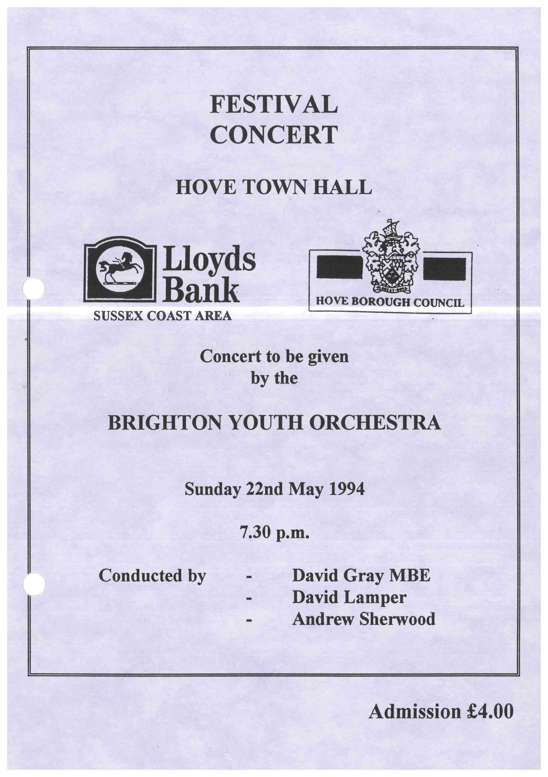00322-BYO Hove Town Hall, 22nd May 1994.jpg
