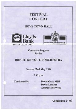 00322-BYO Hove Town Hall, 22nd May 1994.jpg