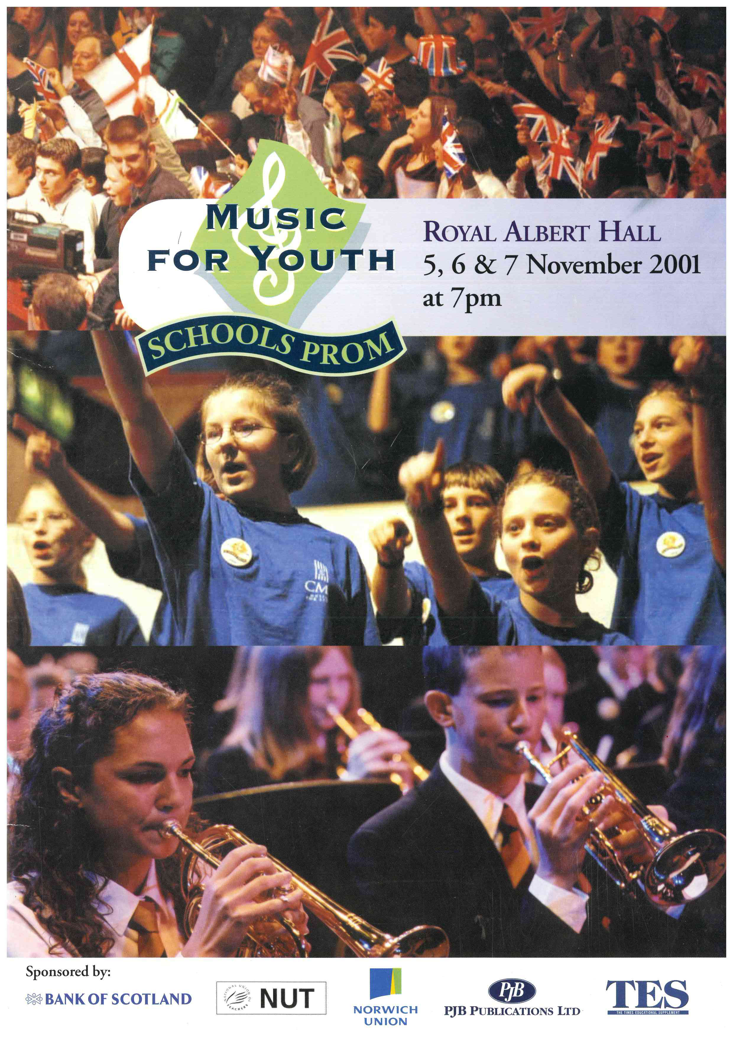 00350-Schools Prom, November 2001.jpg