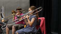 Wind Band Trombonist.JPG