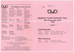 00240-BYO Tour 26th March-6th April 1986.jpg