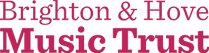 Music Trust logo.png