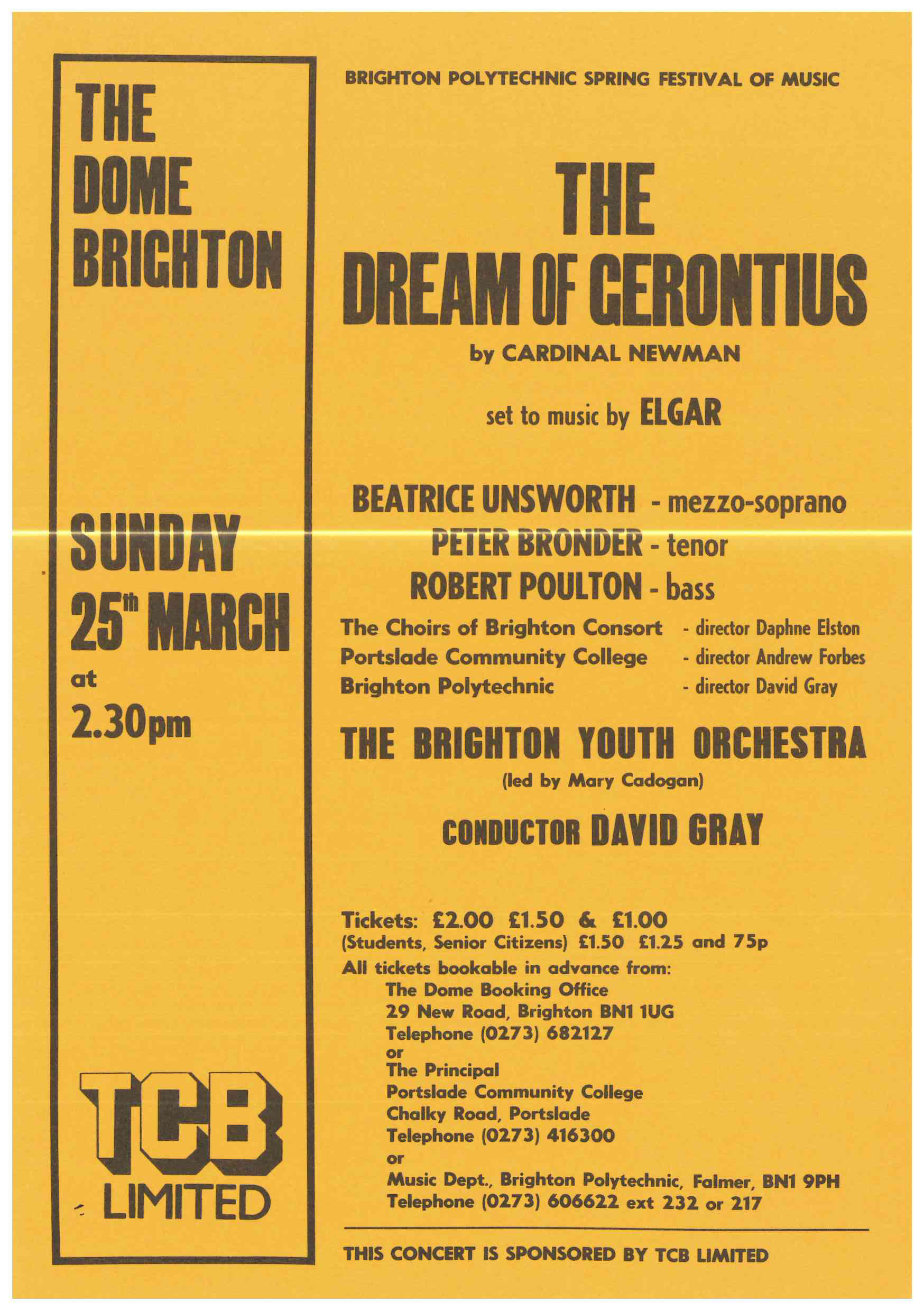 10013-Dream of Gerontius, Sunday 25th March.jpg
