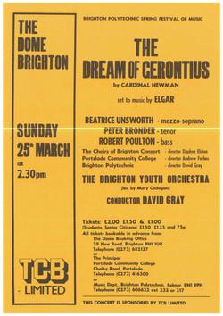 10013-Dream of Gerontius, Sunday 25th March.jpg