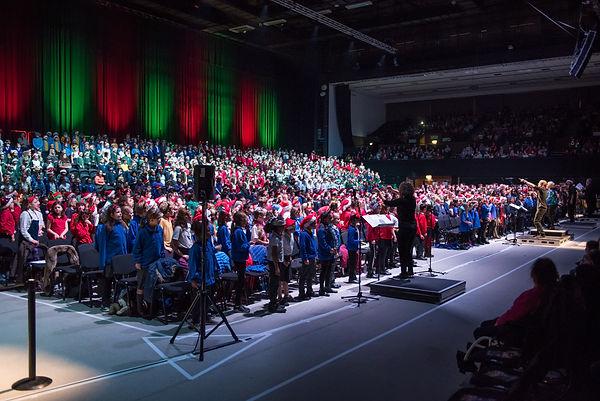 Choir Side View.jpg