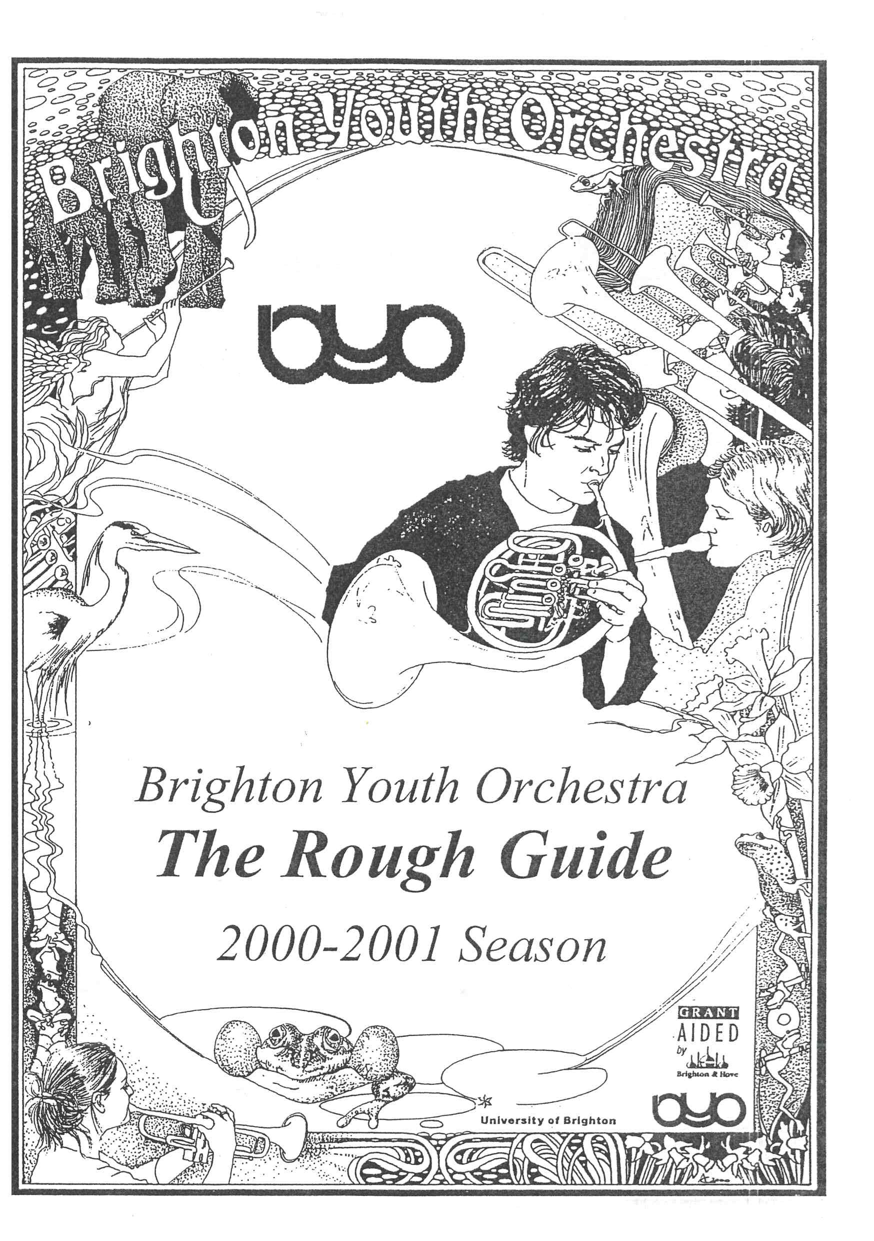 00347-Rough Guide, Season 2000-2001.jpg