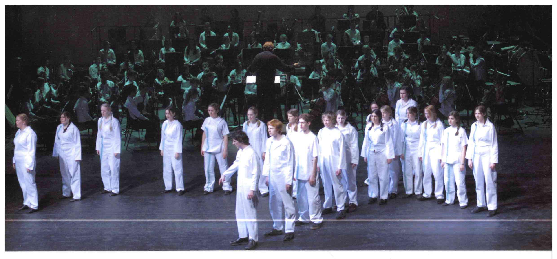 00261-Dido & aeneas (1998).jpg