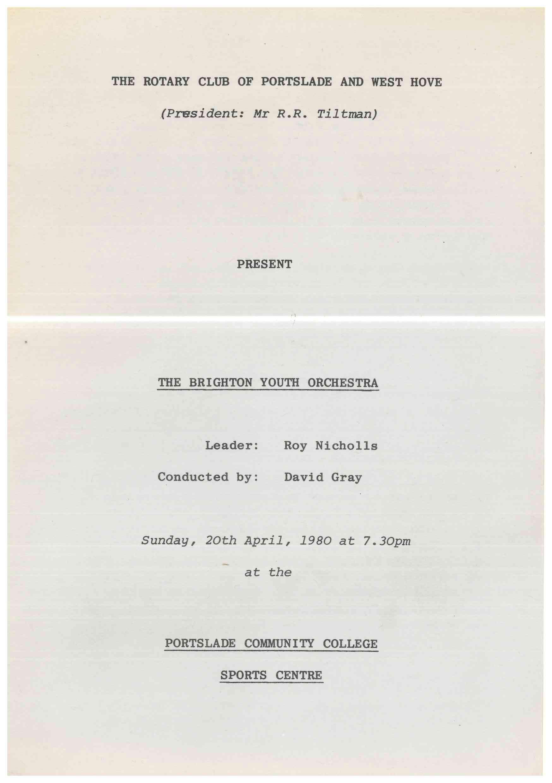 00224-BYO Portslade Community College, 20th April, 1980.jpg
