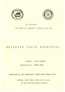 00229-BYO Rotary Club, 29th June 1986.jpg