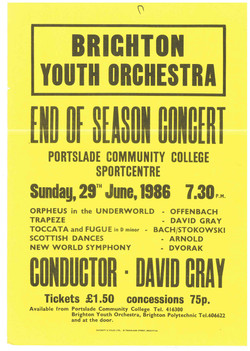 00178-BYO PCC Sportcenter, 29th June 1986.jpg