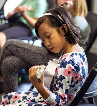 Girl and ukulele.jpg
