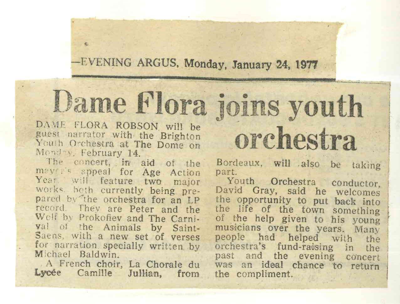00022-Evening Argus- Dame Flora, 24th January 1977.jpg