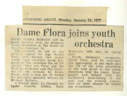 00022-Evening Argus- Dame Flora, 24th January 1977.jpg