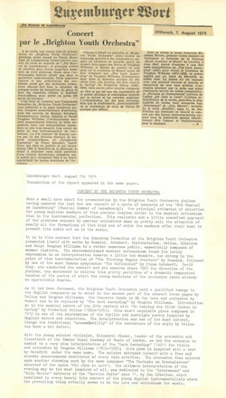 00067-Luremburger Wort, 7th August 1974.jpg