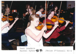 00275-Rachel Dyker '92-'94, Brian O'Connell '93-'94.jpg