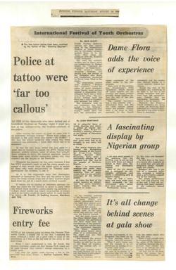 00050-Evening Express, 14th August 1976.jpg