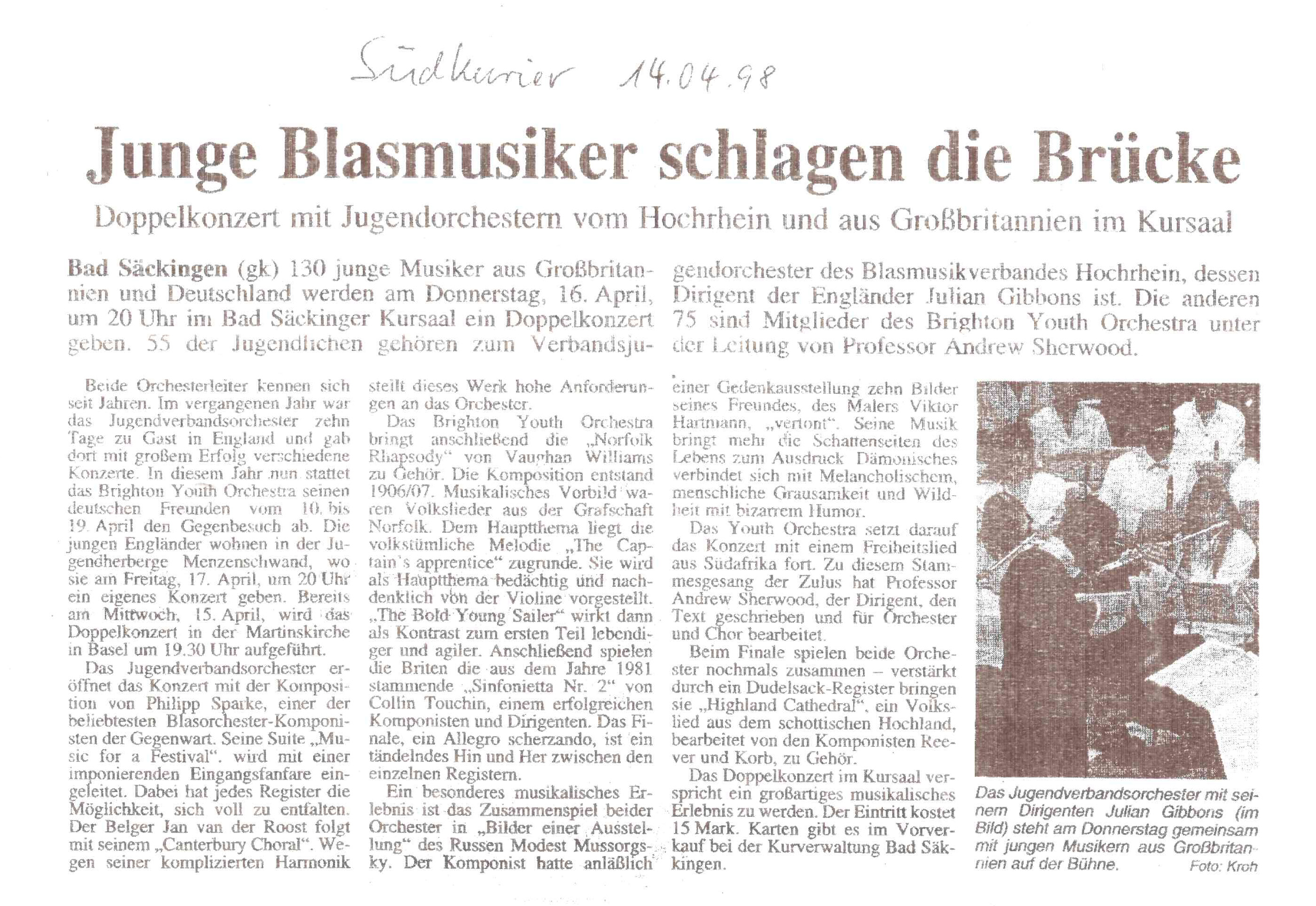 00310-Snidkurier, 14th April 1998.jpg