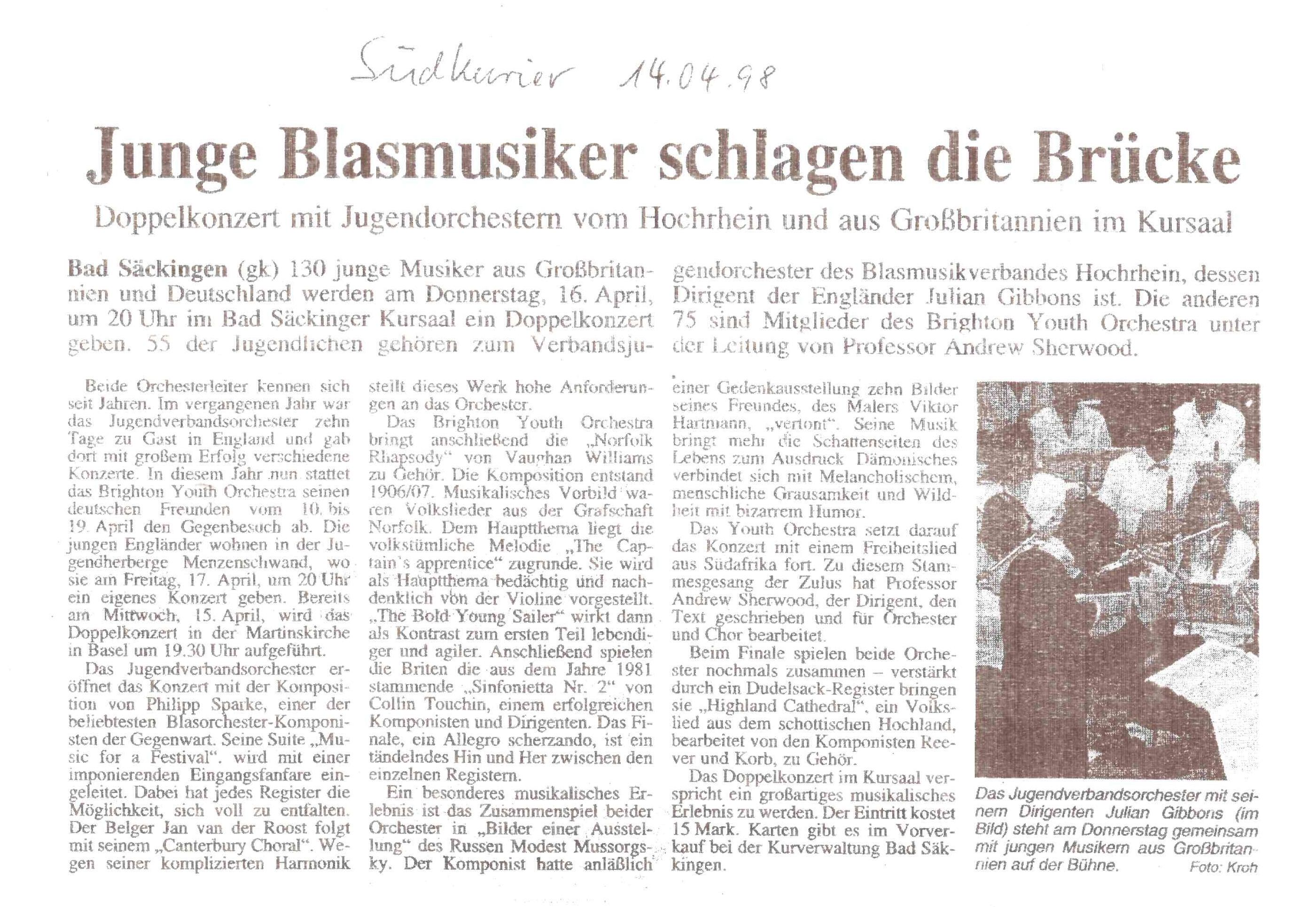 00310-Snidkurier, 14th April 1998.jpg