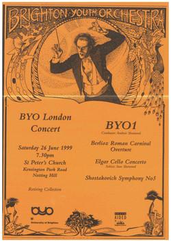 00291-BYO St Peter's Church, London 26th June 1999.jpg