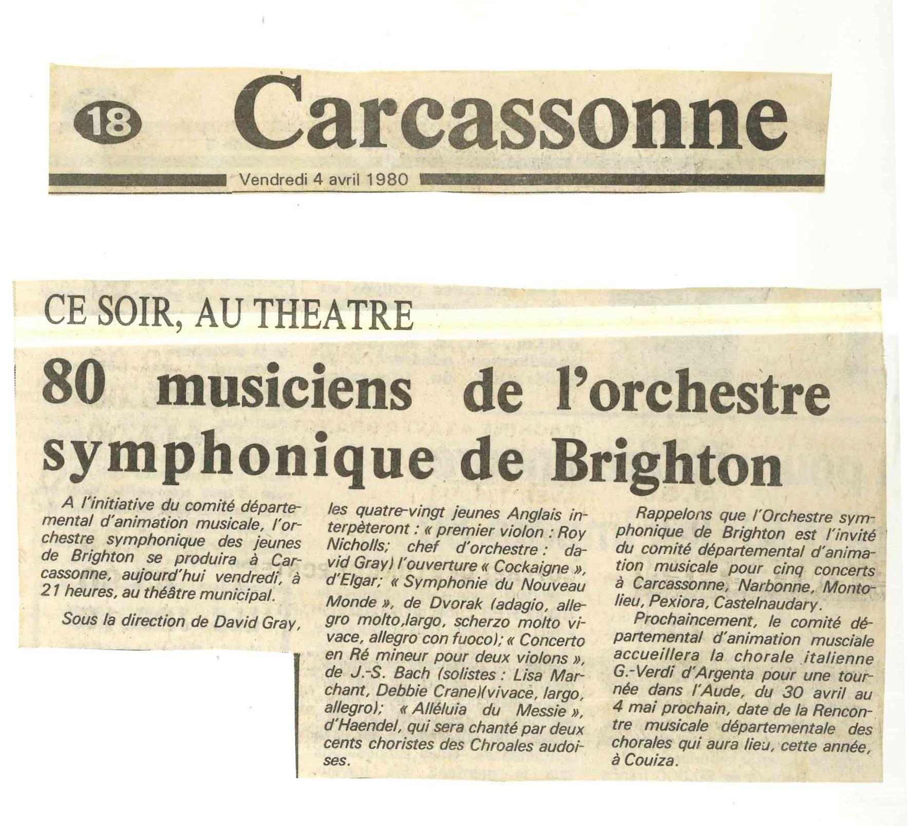00190-Carcassonne, 4th April 1980.jpg