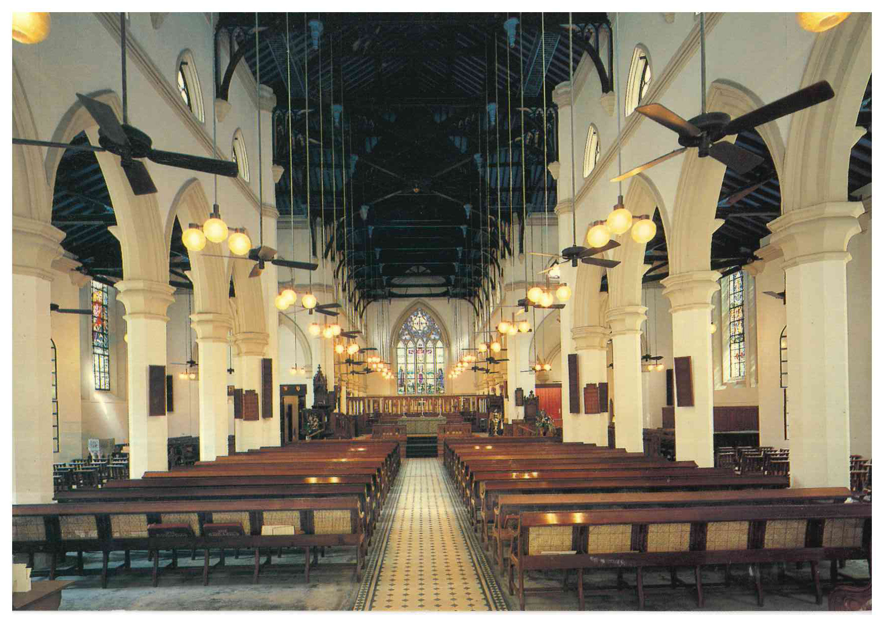 00361-St John's Cathedral,with HK Cathedral Choir, Hong Kong 2000.jpg