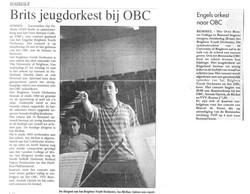 00309-Over Betuwe College (1998).jpg