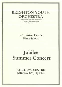 00382-BYO Jubilee Concert, 17th July 2004.jpg