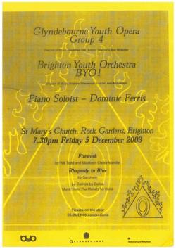 00383-BYO St. Mary's Church, 5th December 2003.jpg
