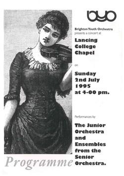 00341-Lancing College Chapel, 2nd July 1995.jpg