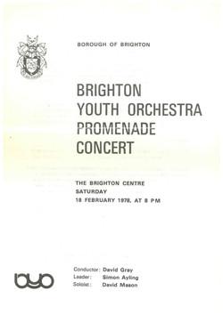 00093-BYO Brighton Centre, 18th February 1978.jpg