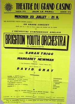 10009-BYO Theatre Du Grand Casino, 23rd July 1975.jpg