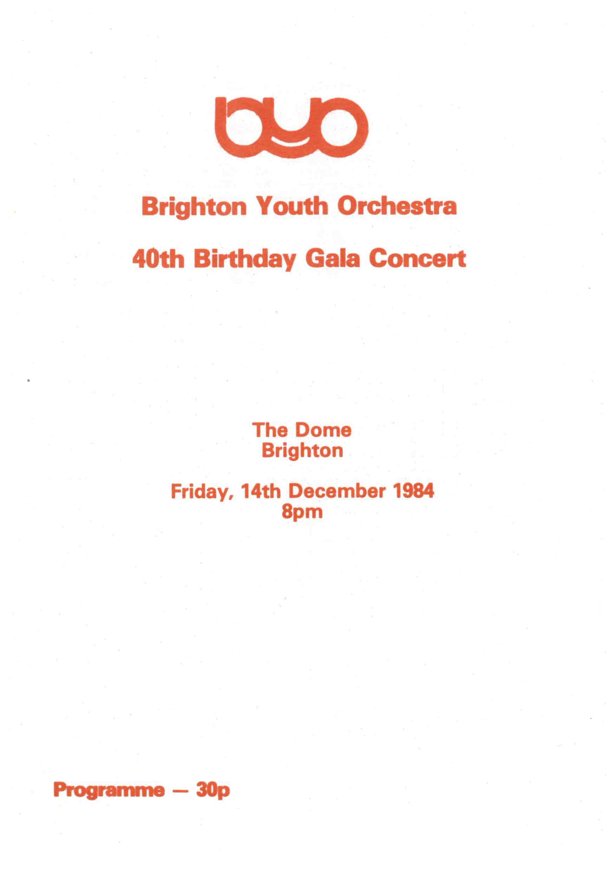 00207-BYO 40th Birthday 14th December 1984.jpg