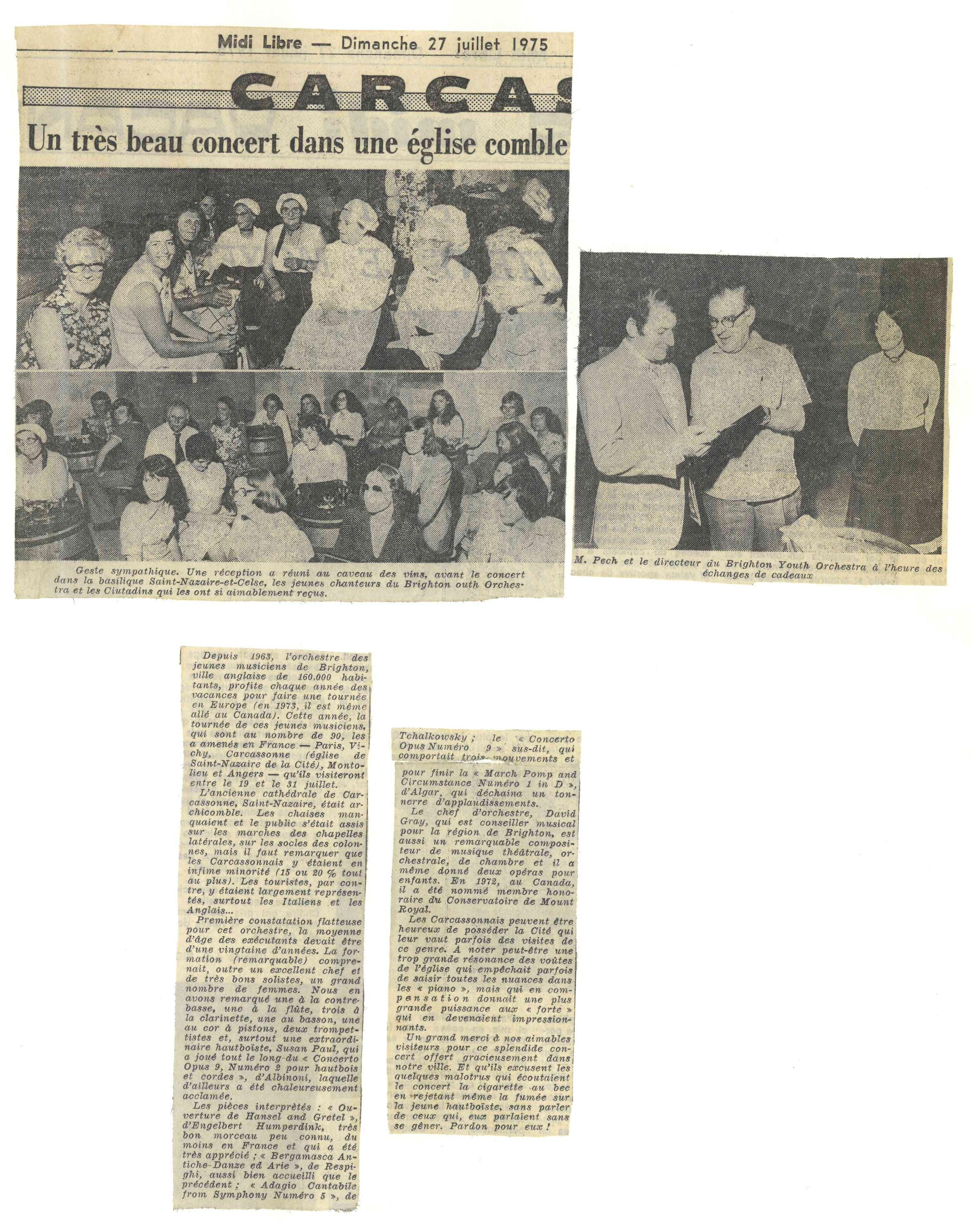 00054-France Concert_5, July 1975.jpg