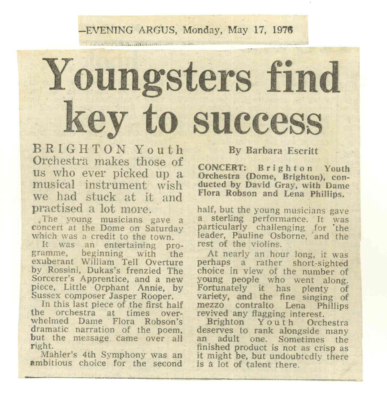 00040-Evening Argus, 17th May 1976.jpg