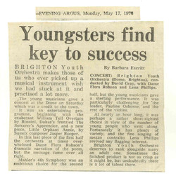 00040-Evening Argus, 17th May 1976.jpg