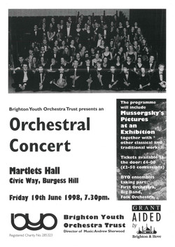 00286-BYO Martlets Halls, 19th June 1998.jpg