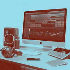 Sound-station-300x300.jpg