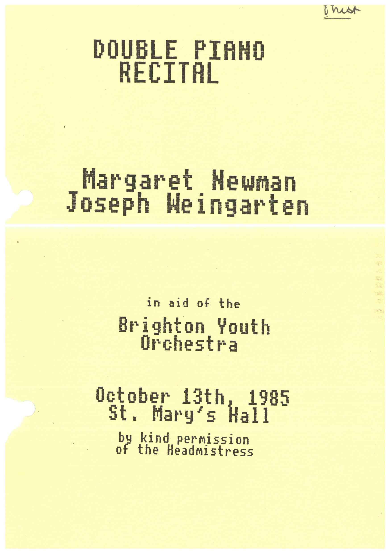 00247-Double Piano Recital St Mary's Hall, 13th October 1985.jpg