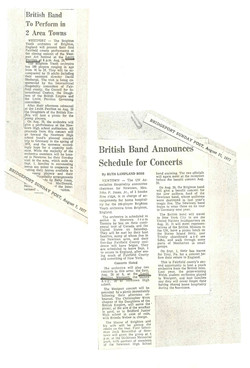 00006-Bridgeport Sunday Post, August 1977.jpg