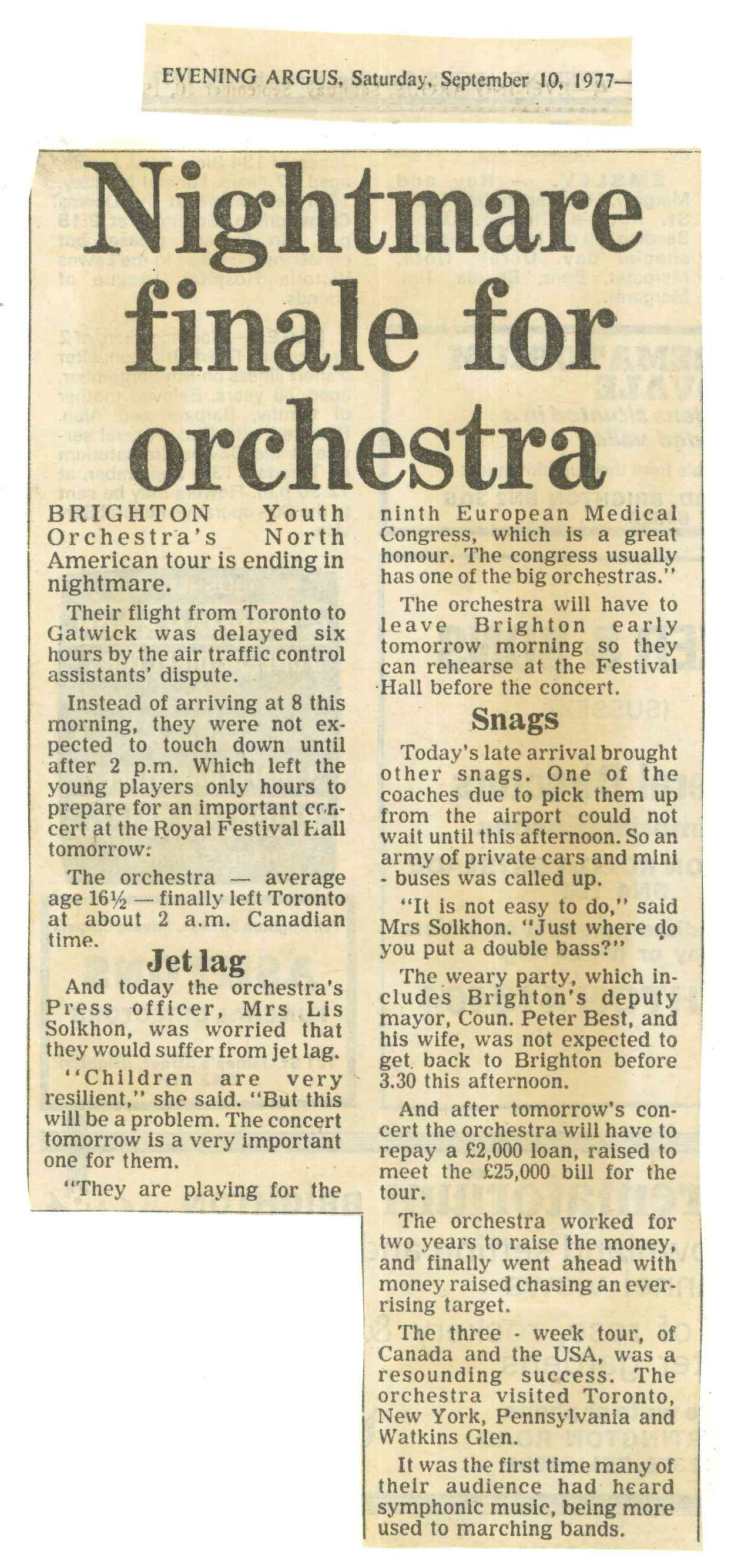 00035-Evening Argus, 10th September 1977.jpg