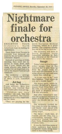 00035-Evening Argus, 10th September 1977.jpg