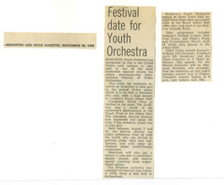00016-Brighton and Hove Gazette, 28th November 1975.jpg